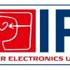 Sajam IFA 2020 će ipak biti održan u septembru u Berlinu