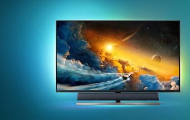 Philips monitors podiže lestvicu igranja na konzoli na viši nivo uz najnovije 558M1RY i 278M1R monitore