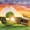 Najisplativiji sistem obnovljive energije, solarni paneli za smanjenje troška električne energije