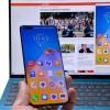 Huawei MateBook X Pro – elegancija, snaga i funkcionalnost