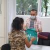 Kompanija Wiko donirala uređaje fondaciji SOS Dečija sela Srbija