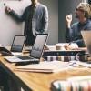 KAIZEN filozofija – metoda konstantnog poboljšanja poslovanja!