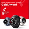 HONOR nosivi uređaji osvojili najvažnije nagrade na IFA u Berlinu