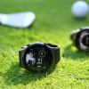 Novi Huawei Watch GT 2 Pro od danas dostupan u prodaji!