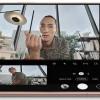 Testirali smo Samsung Galaxy Z Fold 2 5G – Najbolji savitljivi telefon u 2020. godini