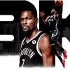Motorola postaje partner čuvenog NBA tima