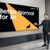 Samsung predstavio inovacije na sajmu potrošačke elektronike CES 2021