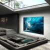 CES 2021 – Samsung Electronics predstavio Neo QLED, MicroLED i Lifestyle liniju televizora