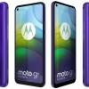 Testirali smo Motorola Moto G9 Power – Velika baterija, a niska cena