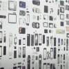 5 najvažnijih izuma kompanije Motorola koji su promenili način na koji koristimo telefone