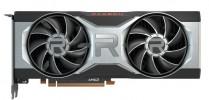 AMD predstavio AMD Radeon RX  6700 XT grafičku karticu, koja isporučuje izuzetno 1440p PC igračko iskustvo