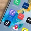 Huawei i Viber partnerstvo jača iz dana u dan