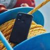 3 najizdržljivija telefona koje možete da kupite u 2021.