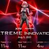 "ADATA će 5. avgusta uživo stream-ovati događaj ""Xtreme Innovation"""