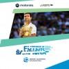 Motorola i Novak spremaju potpuno novu generaciju šampiona u Srbiji