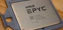 Cloudflare odabrao AMD procesore za naredno infrastrukturno unapređenje data centara