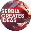 "Startapovi iz Srbije prvi put na ""GITEX FUTURE STARS"" u Dubaiju"