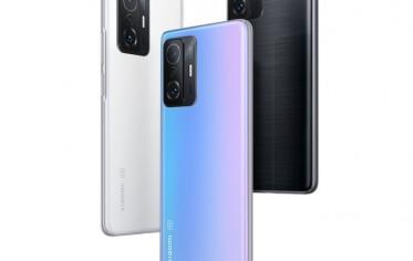 Xiaomi predstavio nove modele telefona iz serije 11 namenjene kreativcima