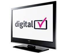 digitalna-televizija_02