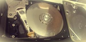 poplavljeni-hard-disk_spasavanje-podataka