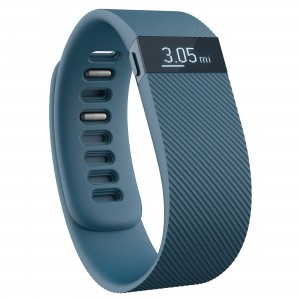 Fitbit Charge_1