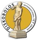 TV emisija POLAROTOR dobila priznanje za najbolju ICT emisiju