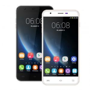 Veliki telefon za malo para – Oukitel U7 Pro