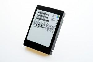 SSD disk kapaciteta 15,36 TB