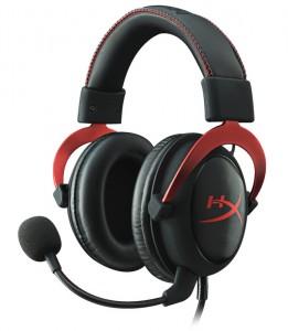 HyperX predstavlja novi proizvod