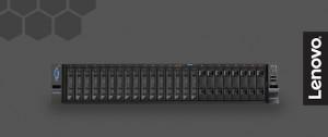 DX8200-16 Hi Res