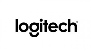 Logo_logitech_black