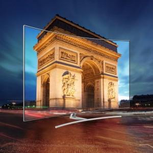 QLED-Global-Launch-Paris_1