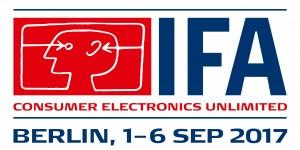IFA-Logo_Date_png