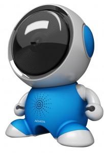 ADATA-robot