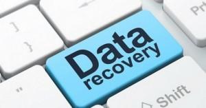 recovery-tastatura