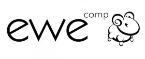 EWE_logo
