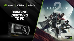 destiny-2-nvidia-geforce-gtx-collaboration-key-visual