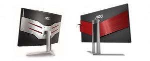 AOC_AGON_Lineup