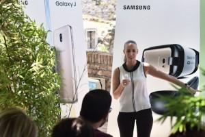 Samsung predstavio uredjaje iz Phone+ ekosistema i uredjaje iz J serije 04