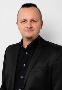 Marco_Preuss_Kaspersky Lab_Portrait