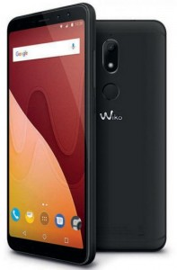 wiko_view