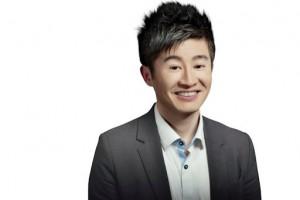 Kevin Yang_MMD