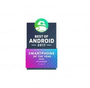 Smartphone-Winner-1