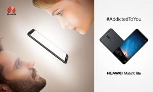 Huawei_POZIOM_HD_144_MATELITE