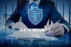 Kaspersky data_security