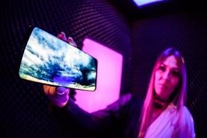 Samsung Galaxy S9 i S9+ u Srbiji 05