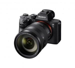 Sony fotoaparat (1)