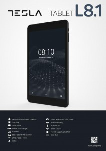 Tesla Tablet L8-1 Data Sheet-page-001