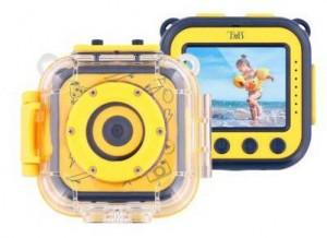 tnb-kids-camera