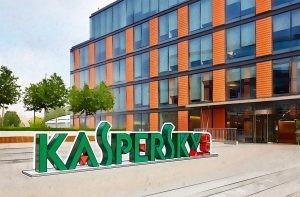 kaspersky-protection-default-300x197